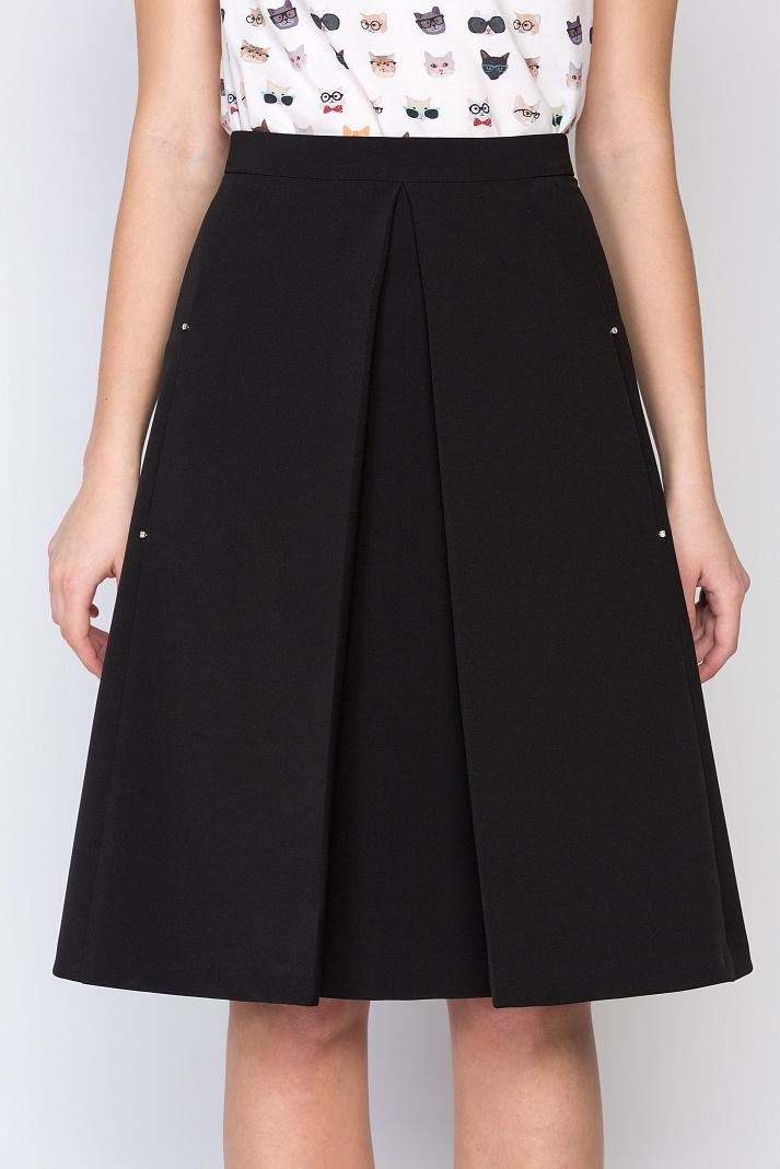 Женские юбки летние с доставкой