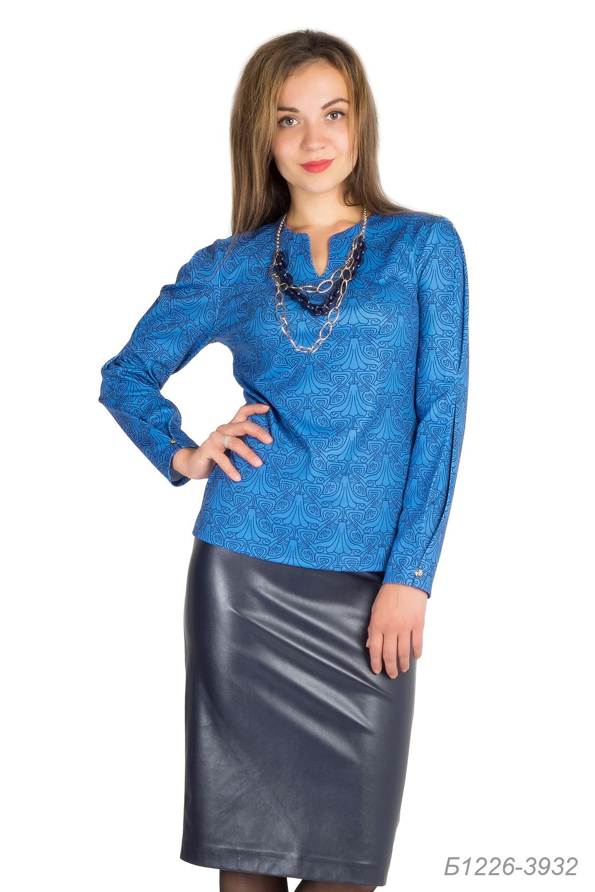 Голубь Блузки