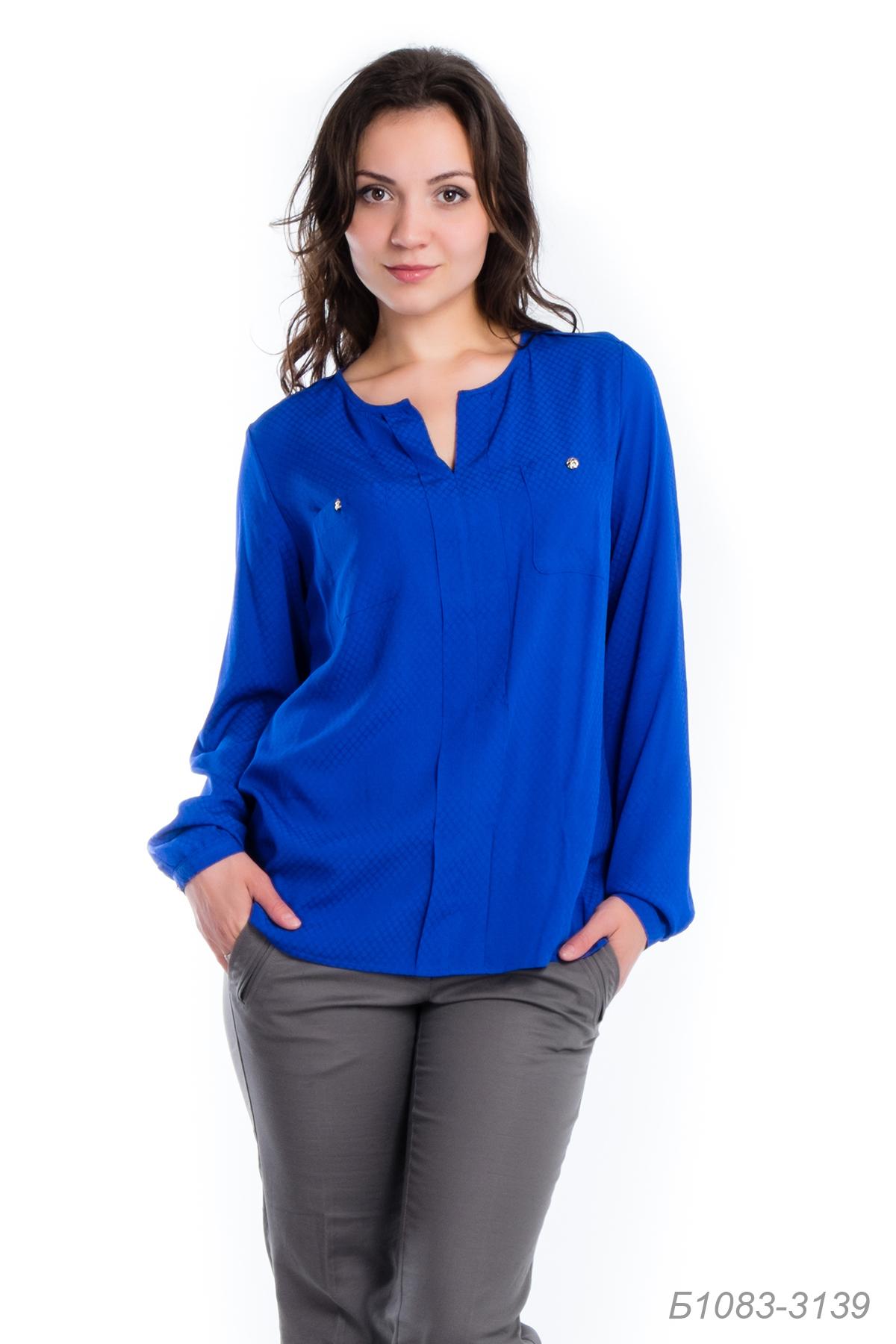 Купить Блузки Фирмы Голуб