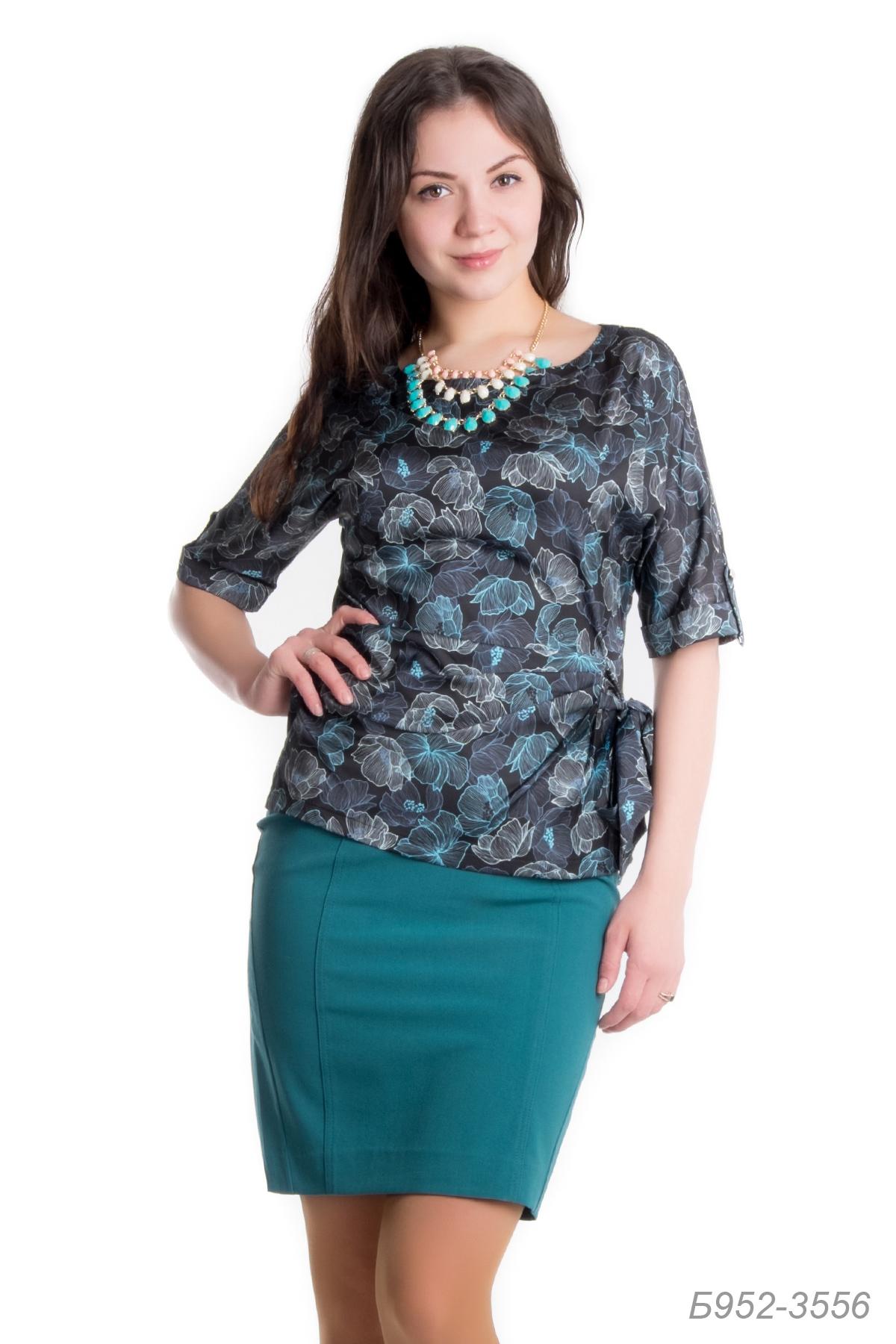 Модные кофты женские с доставкой
