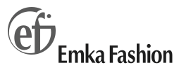 Emka Fashion