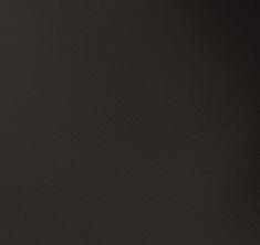А85214 Erika,бюстгальтер