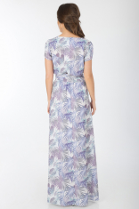 П715.М1-7928-3538 Платье