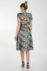 П715-9269 Платье