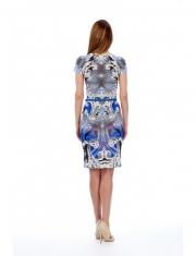 R0634 Платье