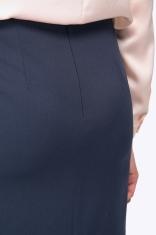 S775/flos, юбка
