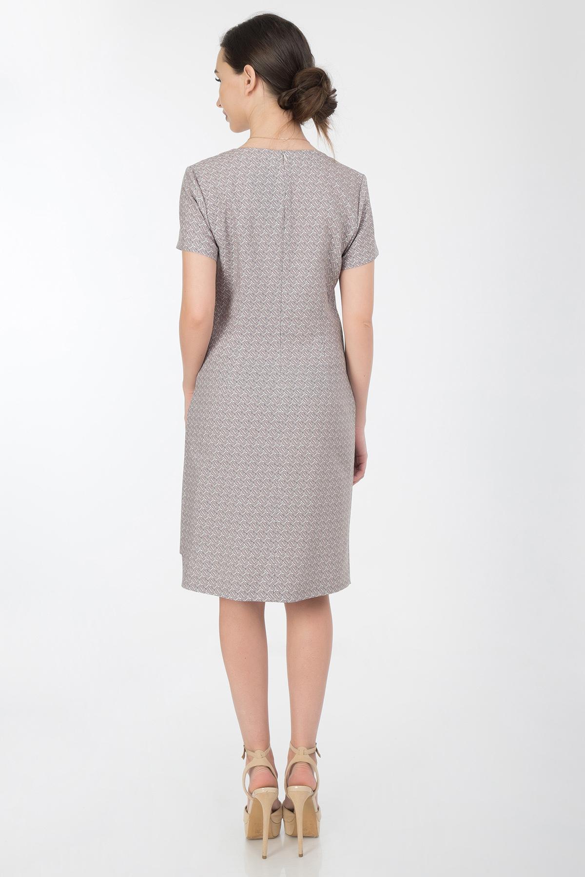 П722-7885 Платье