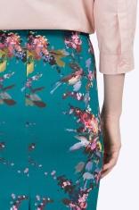 S663/gvasaliya, юбка