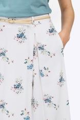 S760/magnet, юбка
