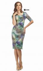 63050 Платье