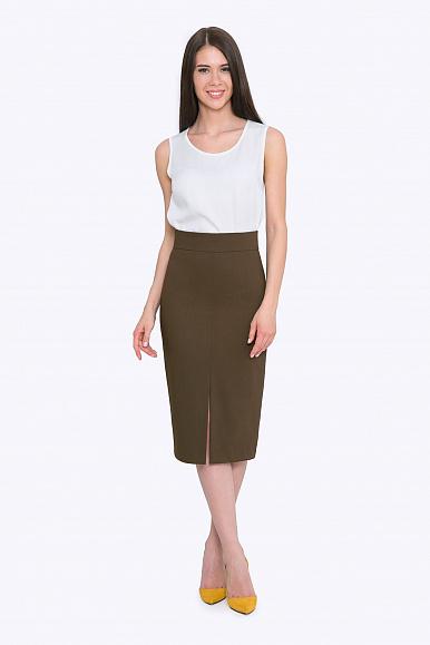 S616/cypress,юбка