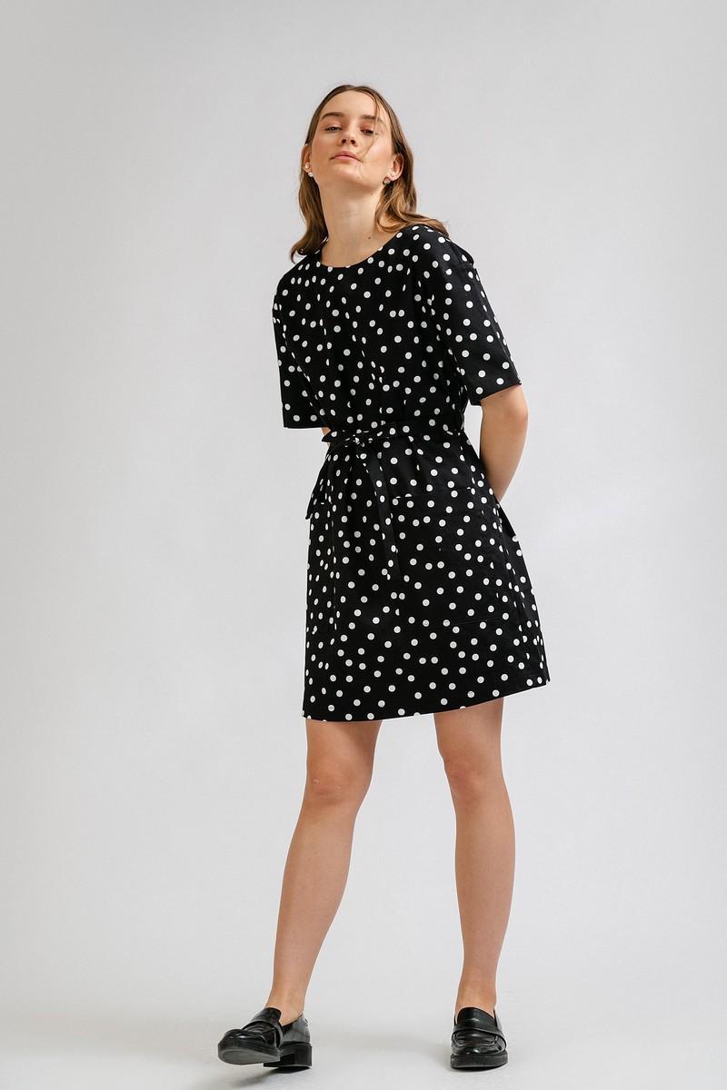 cf30e8c75 Купить одежу, юбку Emka Fashion в интернет магазине.