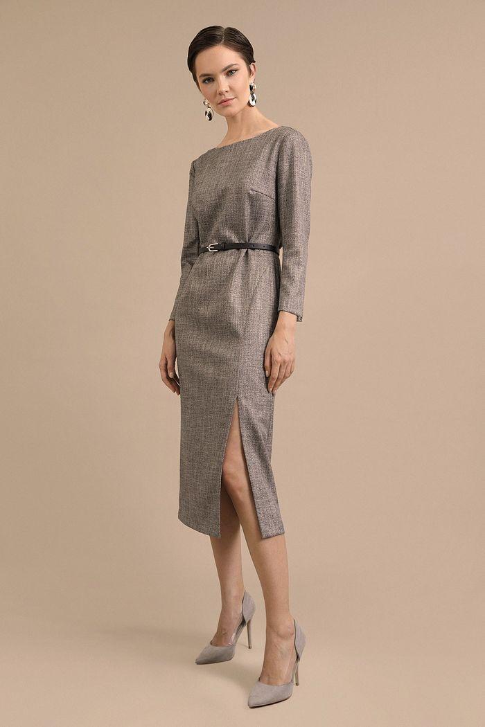 PL926/murli Платье