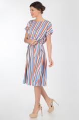 П663-7787 Платье